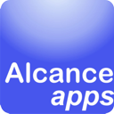 Alcance apps